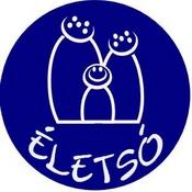 eletso.hu