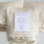 Parajdi erdélyi étkezési só Életsó