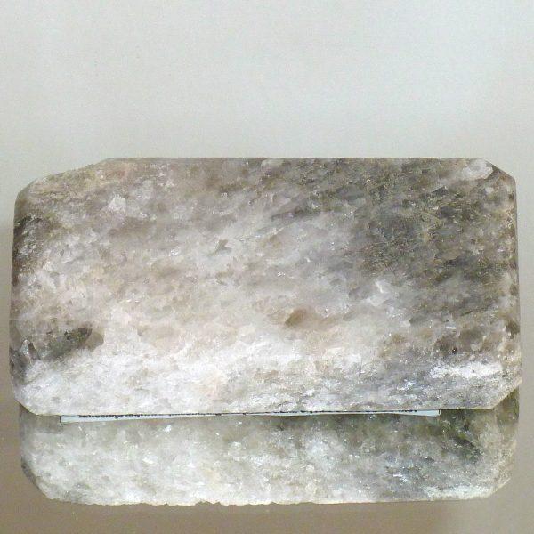 eletso-soszappan-4