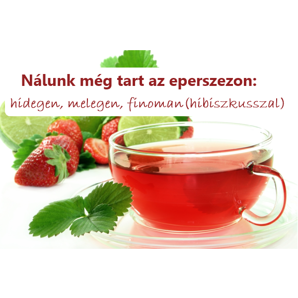 eper-tea-eletso-1