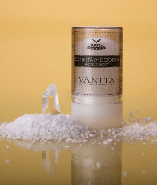 eletso-vanita-sokristaly-dezodor