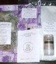 eletso-karacsonyi-ajandek-csomag-lila-deo