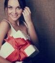 Életsó Karácsonyi ajándékcsomag