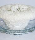 Életsó parajdi párologtató só tál 3